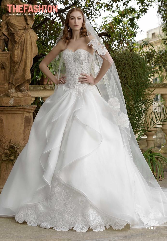 creazioni-elena-2017-spring-collection-wedding-gown-59