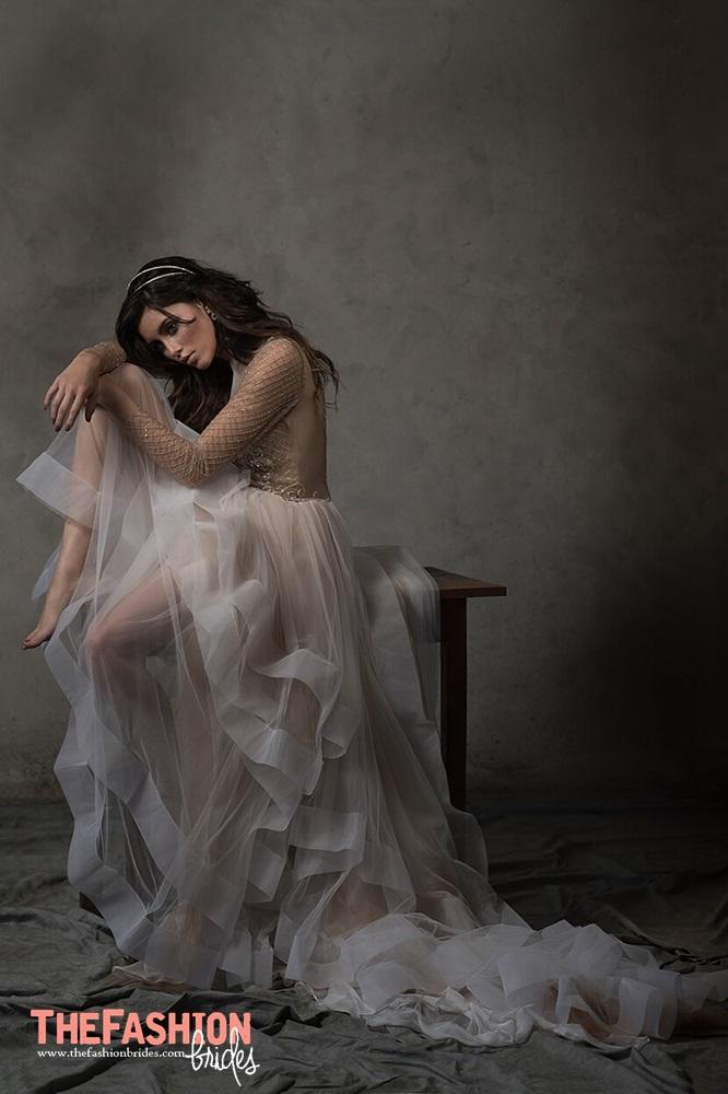 danielle-benicio-2017-spring-bridal-collection-15