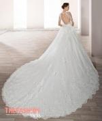 demetrios-2017-spring-collection-bridal-gown-123