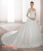 demetrios-2017-spring-collection-bridal-gown-124