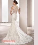 demetrios-2017-spring-collection-bridal-gown-125