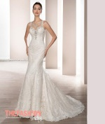 demetrios-2017-spring-collection-bridal-gown-126