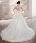 demetrios-2017-spring-collection-bridal-gown-127