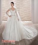 demetrios-2017-spring-collection-bridal-gown-128