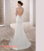 demetrios-2017-spring-collection-bridal-gown-129