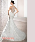 demetrios-2017-spring-collection-bridal-gown-131