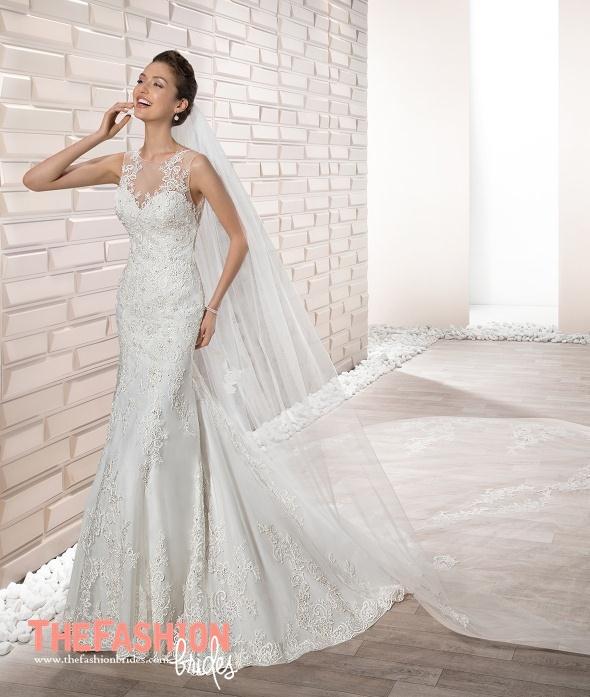 619dc5e537e demetrios-2017-spring-collection-bridal-gown-132 – The FashionBrides