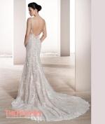 demetrios-2017-spring-collection-bridal-gown-133
