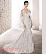 demetrios-2017-spring-collection-bridal-gown-134