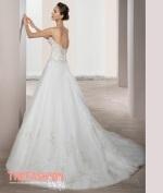 demetrios-2017-spring-collection-bridal-gown-135