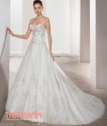 demetrios-2017-spring-collection-bridal-gown-136