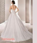 demetrios-2017-spring-collection-bridal-gown-137