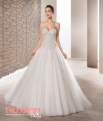 demetrios-2017-spring-collection-bridal-gown-138