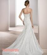 demetrios-2017-spring-collection-bridal-gown-139