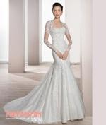 demetrios-2017-spring-collection-bridal-gown-140