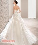 demetrios-2017-spring-collection-bridal-gown-141