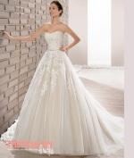 demetrios-2017-spring-collection-bridal-gown-142