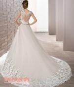 demetrios-2017-spring-collection-bridal-gown-143