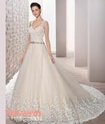 demetrios-2017-spring-collection-bridal-gown-144