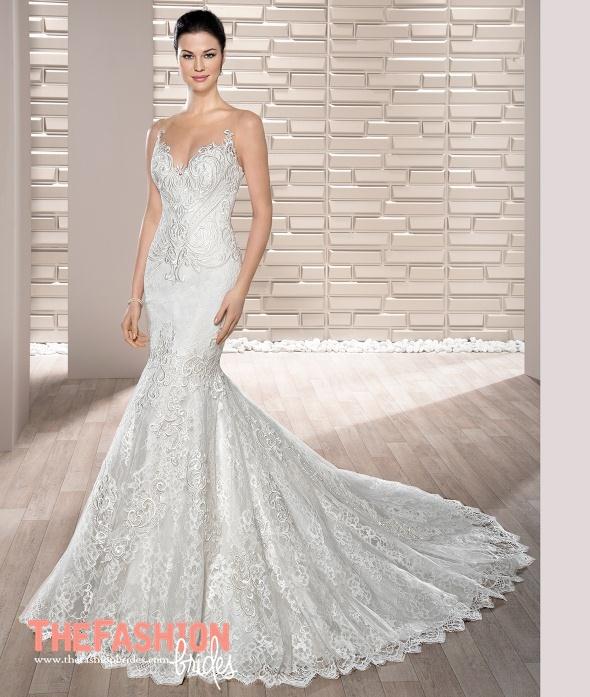 demetrios-2017-spring-collection-bridal-gown-146