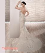 demetrios-2017-spring-collection-bridal-gown-149