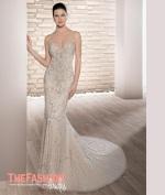 demetrios-2017-spring-collection-bridal-gown-150