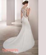 demetrios-2017-spring-collection-bridal-gown-151
