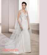 demetrios-2017-spring-collection-bridal-gown-152