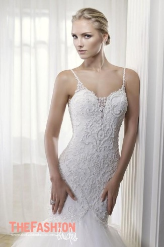 divina-sposa-2017-spring-collection-bridal-gown-110