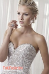 divina-sposa-2017-spring-collection-bridal-gown-140