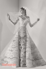 elie-saab-fall-2017-bridal-collection-01