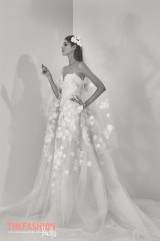 elie-saab-fall-2017-bridal-collection-04