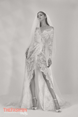 elie-saab-fall-2017-bridal-collection-06