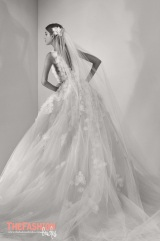 elie-saab-fall-2017-bridal-collection-10