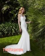 elisabetta-polignano-2017-spring-collection-bridal-gown-20
