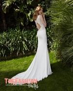 elisabetta-polignano-2017-spring-collection-bridal-gown-21