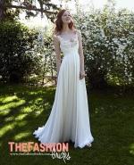 elisabetta-polignano-2017-spring-collection-bridal-gown-22