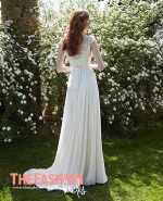 elisabetta-polignano-2017-spring-collection-bridal-gown-23