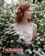 elisabetta-polignano-2017-spring-collection-bridal-gown-24