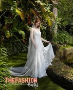 elisabetta-polignano-2017-spring-collection-bridal-gown-25