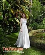 elisabetta-polignano-2017-spring-collection-bridal-gown-26