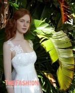 elisabetta-polignano-2017-spring-collection-bridal-gown-28