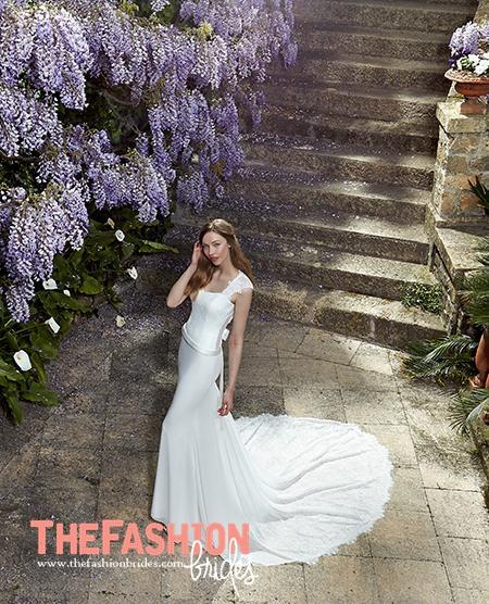 elisabetta-polignano-2017-spring-collection-bridal-gown-29