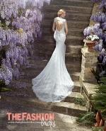 elisabetta-polignano-2017-spring-collection-bridal-gown-30