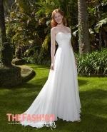 elisabetta-polignano-2017-spring-collection-bridal-gown-31