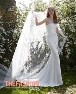elisabetta-polignano-2017-spring-collection-bridal-gown-42