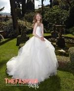 elisabetta-polignano-2017-spring-collection-bridal-gown-44
