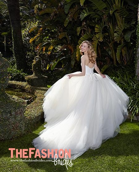 elisabetta-polignano-2017-spring-collection-bridal-gown-45