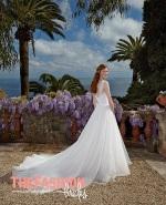 elisabetta-polignano-2017-spring-collection-bridal-gown-46