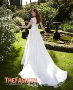 elisabetta-polignano-2017-spring-collection-bridal-gown-52
